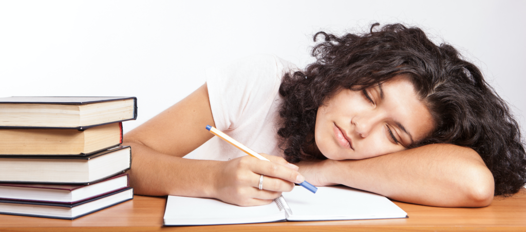 What are sleep deprivation treatments?